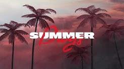 Martin Garrix feat. Macklemore & Patrick Stump of Fall Out Boy - Summer Days (Junior Sanchez Remix)