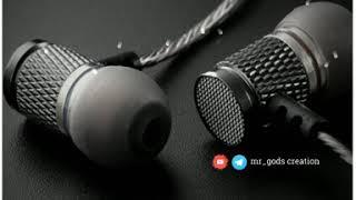 Zindagani badi khoobsurat hui || mr_gods creation || Arijit Singh song for whatsapp status ||