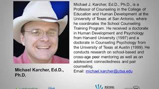 Back to School  Training Mentors for Effective Relationships Within Schools   YouTubevia torchbrowse