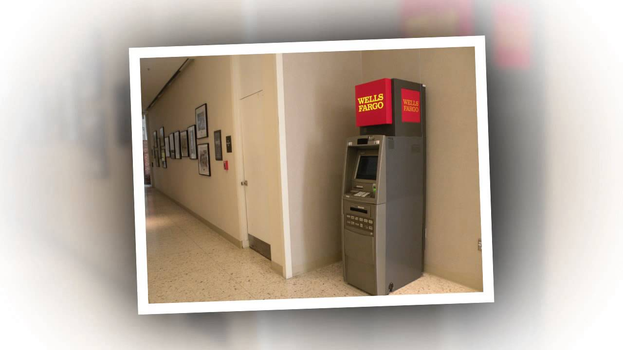 Buy ATM Machines | Sales and Service for Hialeah Florida