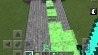 Baixar mapa do Cícero Bruno no Minecraft PE 0.14.0
