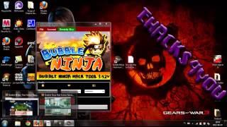 โปร Bubble Ninja Hack มอล v ...