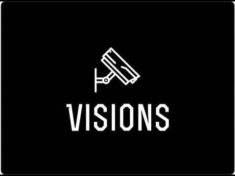 6Members - 6Visions (Audio)