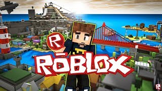 Try the ROBLOX Game!!!