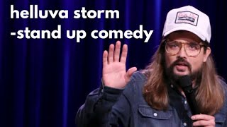 My Power Went Out - Dusty Slay Comedy