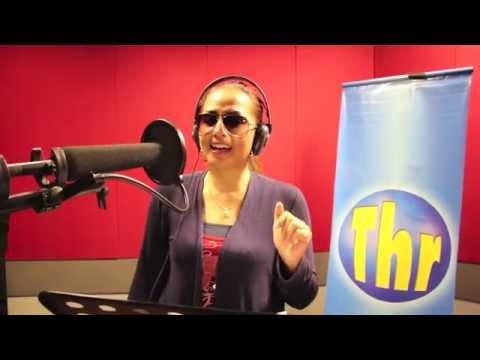 Jerat Jerat Cinta - HAIZA (LIVE)
