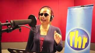 Cover images Jerat Jerat Cinta - HAIZA (LIVE)