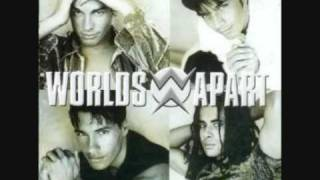 Watch Worlds Apart Everybody video