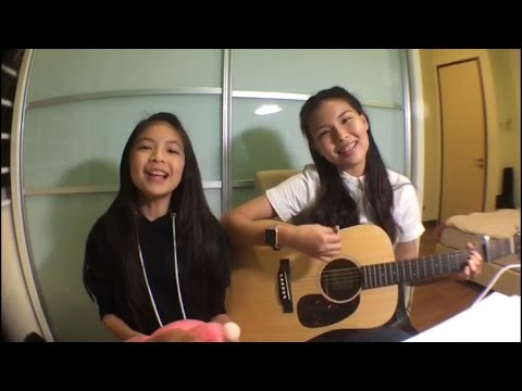 Price Tag Cover By Tammy ft. Elyn