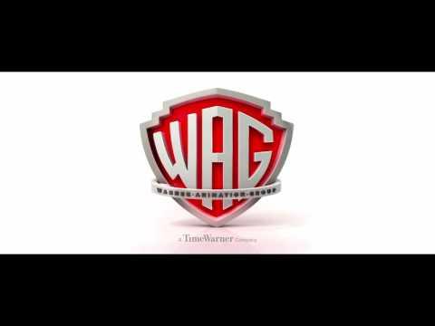 Warner Bros. Pictures/Warner Animation Group/RatPac Entertainment (2016)
