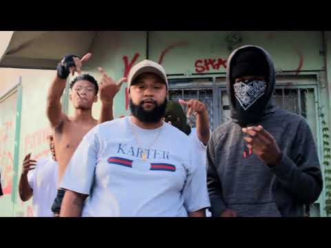 JKush - Pay Homage (Music Video) Shot By @Son_Production