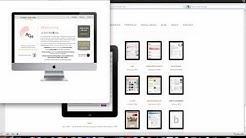 Web Design Oxford