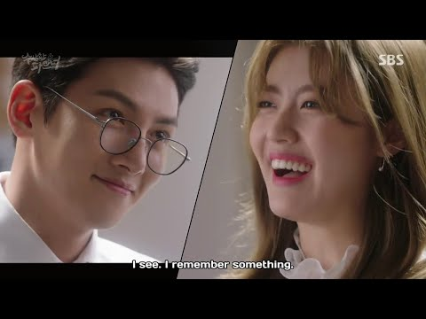Locha-E-Ulfat || Suspicious Partner || Korean Mix || Mp3