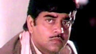 Video Shatrughan Sinha, Sanjeev Kumar, Haathkadi - Emotional Scene 8/15 download MP3, 3GP, MP4, WEBM, AVI, FLV November 2017