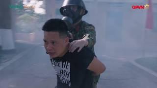 Tột cùng sợ hãi [Trailer - SNN - SS6] Tập 7 hay nhất SS6