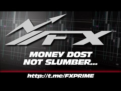 👉☑️💥💯 [FOREX] MONEY DOST NOT SLUMBER... 👈☑️💥💯 - #katchpicks #eurusd #forex #trading #FXPRIM...
