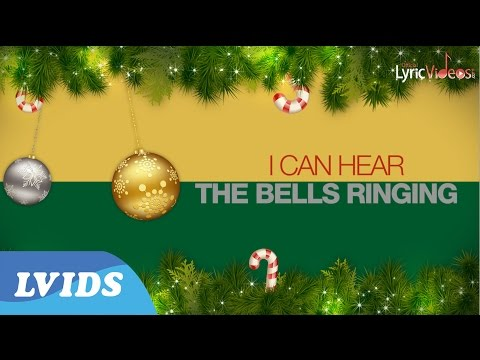 Alih Jey - Beautiful Season (Lyric Video) 4K LVIDS Short Christmas Edit