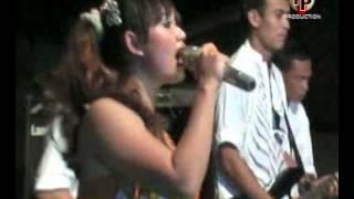 Single Terbaru -  Digilir Cinta Evi Cantika