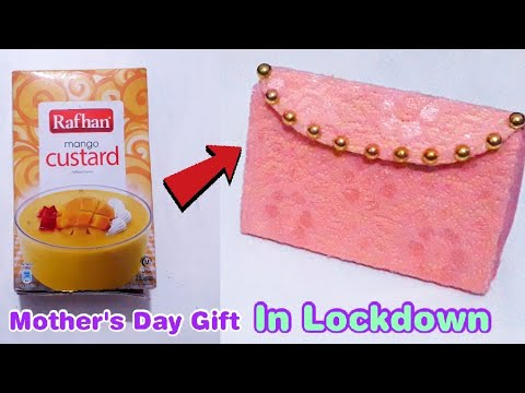 mother's-day-gifts-diy-|-mothers-day-gifts-5-minute-crafts-|-mothers-day-gift-ideas-in-lockdown