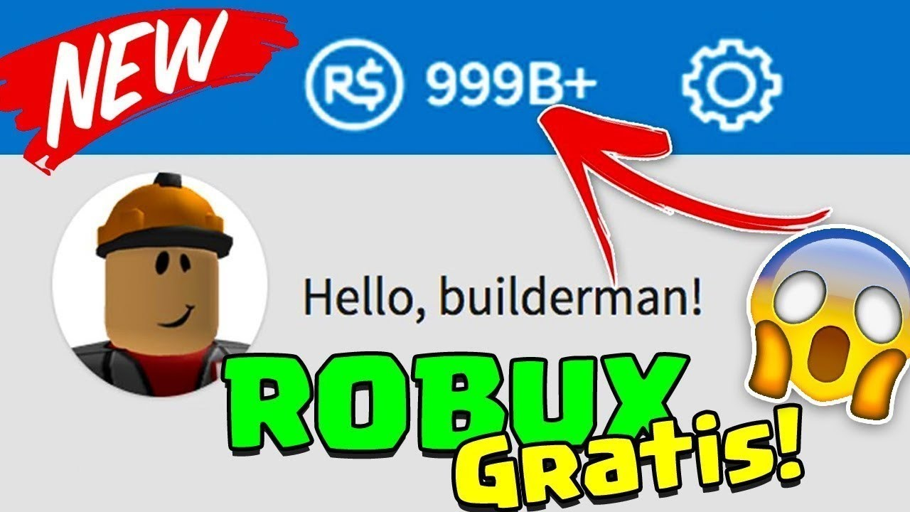 How How To Steal Games Roblox Synapse Robux Generator 2018 Free Robux In Roblox How To Get Free Robux Using Roblox Hack New Jasonfreemanjy S Blog