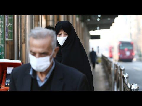 فيروس كورونا لم يكن عرضياً في إيران.. هذا هو سبب انتشاره