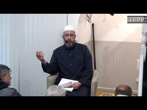 Le Trading Est-il Licite En Islam ?