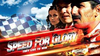 Speed For Glory - Full Movie (2010)