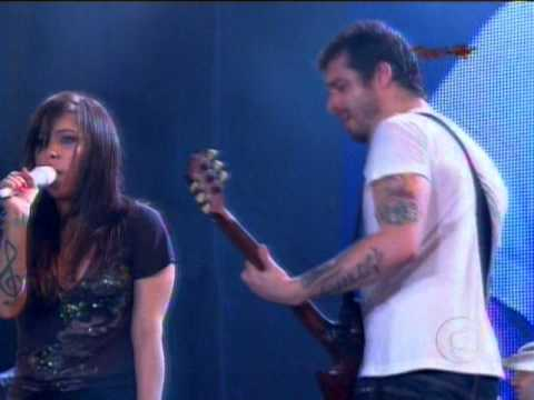show da pitty rock in rio 2011