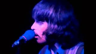 Creedence Clearwater Revival (Live at Woodstock