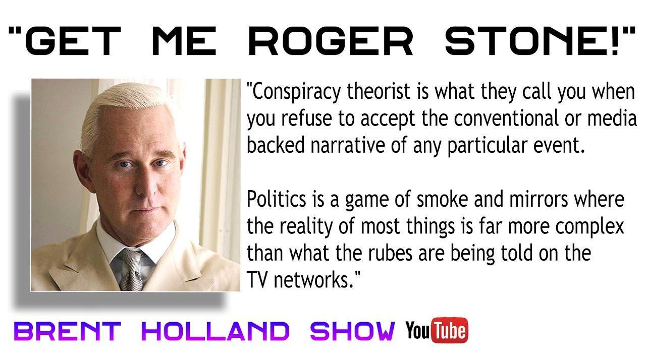 roger and me full documentary