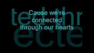 Secrets lyrics