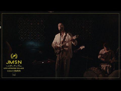 JMSN - Drinkin' (Live Atwater Village) Mp3