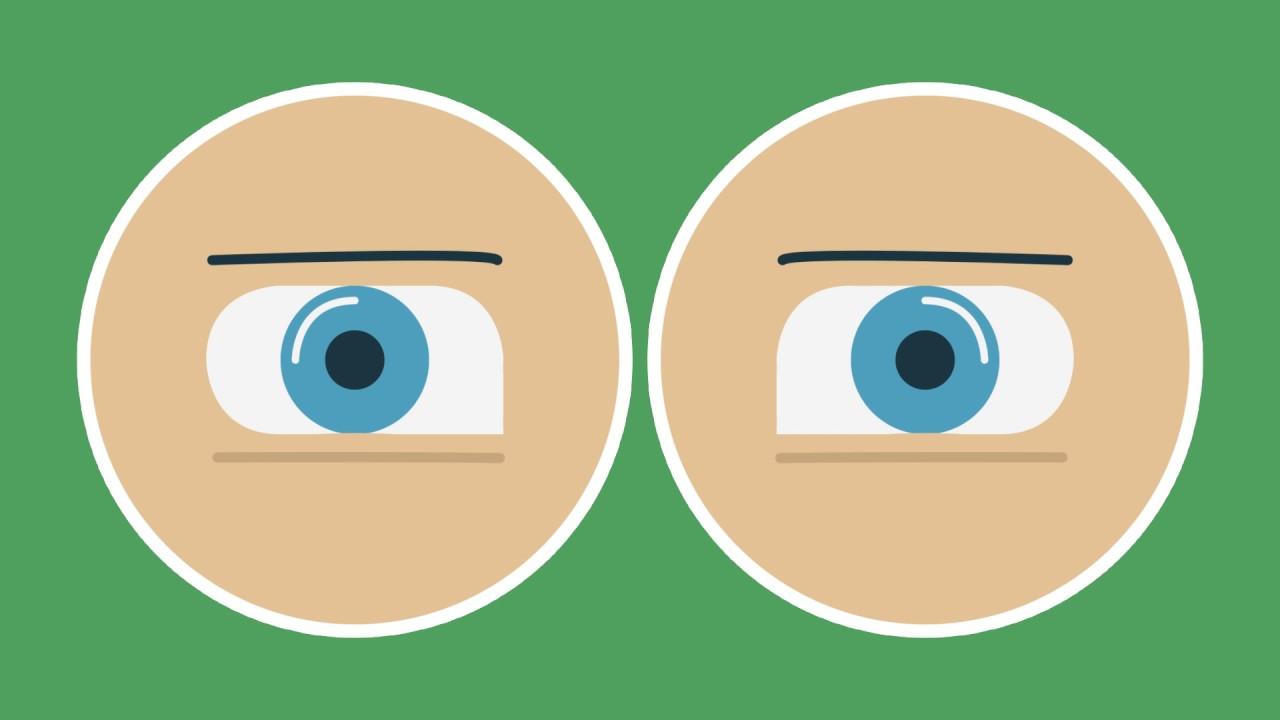 Erfahrungen gleitsicht kontaktlinsen Kontaktlinsen