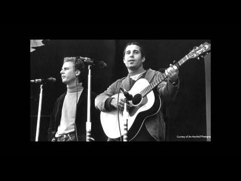 Richard Cory Simon And Garfunkel