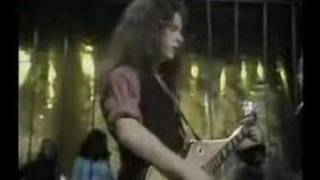 """FREE - """"Be My Friend"""" - their best-ever version - live"""