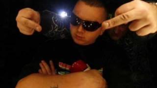 Borixon - Co tam masz pokaż mi (zakaz rapowania) DISS TEDE