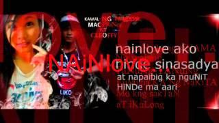 Repeat youtube video kawaL Ng PRiNsesa    MAc PRiNce F.T Cleoffy
