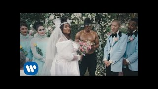 Download Lizzo - Truth Hurts (Official Video) Mp3 and Videos