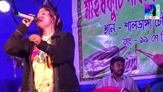 Latika Adhikari All Best Song | Bhawaiya gaan | Latika Adhikari