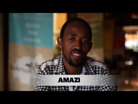 Travel Guide The Kinyarwanda Language Rwanda