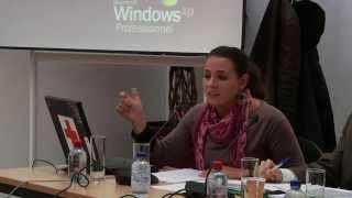 M. Molina Marmol - Les Niños pendant la guerre civile espagnole- 2010-10