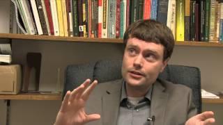 Honors Council Lecture Series: Dr  John Ellis Thumbnail