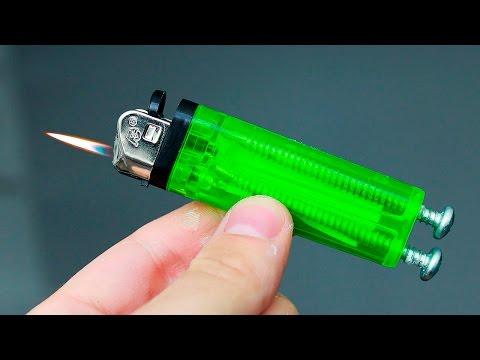 Как сделать генератор водорода своими руками/How to make a DIY hydrogen generator
