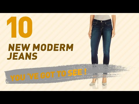 Signature By Levi Strauss & Co Women's Jeans // New & Popular 2017