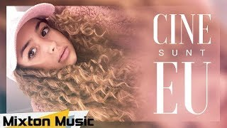Iuliana Beregoi - Cine sunt eu {Official Video} by Mixton Music