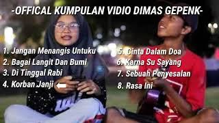 Dowload Video Rasa Ini Cover Dimas Gepenk Lagu Mp3 Video Mp4 3gp