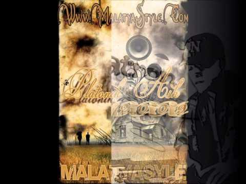 Dj Kral Beat Tanıtımlari 2013 Part 2