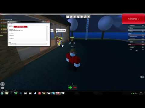 Roblox cheat engine bypass 2015 unpatched servers