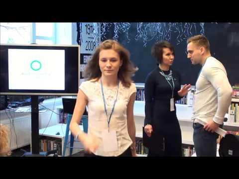 Трансляция 12 ноября 2016 г. Дня борьбы с диабетом в Санкт-Петербурге