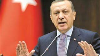 تركيا: البرلمان يقر مشروع تعزيز صلاحيات الرئيس بالقراءة الأولى